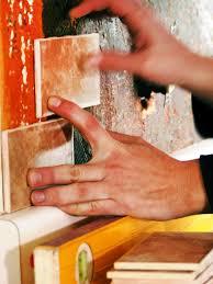 mosaic tile modwalls colorful modern since page brio emma glass