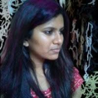 Preethi Ravi - Quora - main-thumb-5813117-200-bAN6GPAgNcIJSFpxe2a9p6216Scwoksj