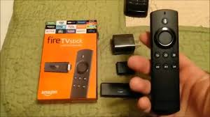 best buy black friday 2016 amazon firesticks new amazon fire stick voice remote not working go to description