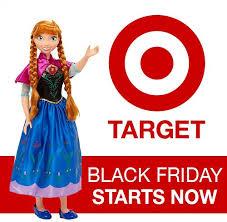 pre black friday sale at target best 25 black friday deals online ideas only on pinterest black