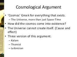 ideas about Teleological Argument on Pinterest   William     Pinterest