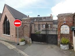 Montigny-sur-Crécy
