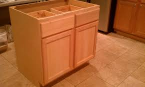 build kitchen cabinets how to build a kitchen cabinet projects