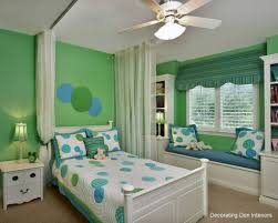 Green Bedroom Wall Designs Design Mint Green Bedroom Walls 2017 With Modern Wall For Picture