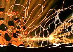 Filler históry - Acontecimentos no inferno - Página 2 Images?q=tbn:ANd9GcQtYV7NBnR3KH8LDFRnYn2YcA5V6o3JiJGYylKqhITovmNT21dBTg