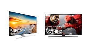 best deals for tv on black friday top 10 best amazon black friday 2016 tv deals
