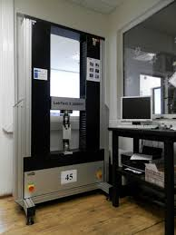 treva forge s r o testing universal testing machine labtest 5 200 sp1 for tensile and compressive tests