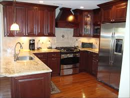 Upper Kitchen Cabinet Ideas Kitchen Cabinet Decorations Upper Kitchen Cabinets Above Cabinet