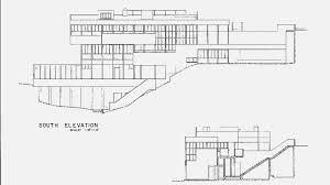 richard neutra house plans
