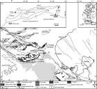 Austrian phase on the northern African margin inferred from ...