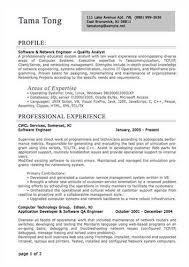 Professional Cisco Certified Network Associate Templates to     Digimerge Online Account Click Here to Download this Network Analyst Intern Resume Template   http   www