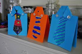 toddler crafts gembelina