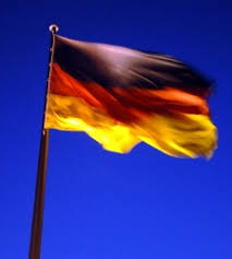 Los alemanes revén su previsión de crecimiento para el 2.011 hasta el 2,3% de su PIB