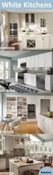 Brands Of Kitchen Cabinets by 69 Best News U0026 Trends Images On Pinterest Kitchen Cabinets
