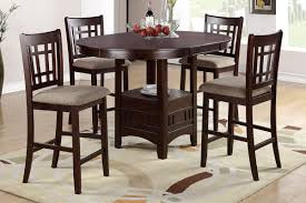 Counter Height Dining Room Tables by Dining Room And Dinette Super Center
