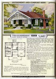Chicago Bungalow Floor Plans Homes Index