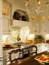 kitchen for french country kitchen ideas cream country style