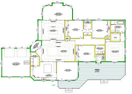 100 mother in law floor plans 25 addition plans ideas