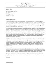 Cover Resume Letter Examples  resume and cover letter examples     happytom co