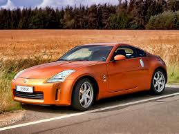 nissan skyline z tune price nissan 350z wikipedia