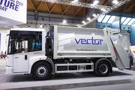 kenworth trucks laverton trucks buses new in derrimut vic 3030 australia whereis