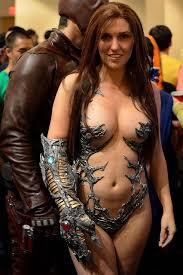 fotos mulheres linda transando sexo fantasias carnaval festa fantasia