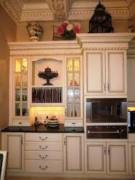 kitchen kitchen furniture white shaker kitchen cabinets and