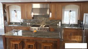 Brands Of Kitchen Cabinets by Granite Countertop Safety Locks For Kitchen Cabinets How To Seal
