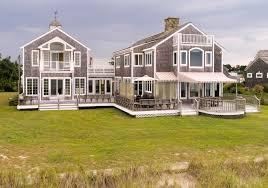 luxury homes berkshire hathaway homeservices