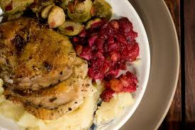 cranberry orange sauce recipes thanksgiving fennel and walnut cranberry sauce recipe chowhound