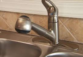 Replace Kitchen Sink Faucet by Steps To Remove Old Faucets At The Home Depot