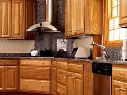 Kitchen Cabinet Decor Ideas by Kitchen Cabinet Ideas Kitchen Design