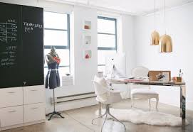 home office office pics office home design ideas home office