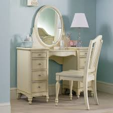 Bedroom Wall Decor Ideas Wonderful Bedroom Vanity Table With Oval Wall Mirror Have