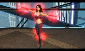 marvel scarlet witch costume all things x upcoming updates in marvel heroes u0026 marvel avengers