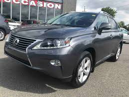 lexus of toronto used cars 2013 lexus rx 450h power not value defines this hybrid review