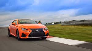 lexus rc uk independent co uk drove the last car clarkson reviewed for top gear