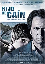 Fill de Caín (Hijo de Caín) (2013)