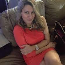 Rich Women Looking For Men   Best Rich Women Dating Site     View member on RichWomenLookingforMen