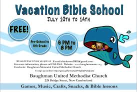 wjtl fm 90 3 u2013 christ community music vbs jonah and the whale