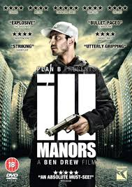 Ill Manors (2012) [Vose]