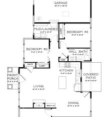Single Story Open Concept Floor Plans Open Concept House Plans Open Floor House Plansjpg Craftsman Open