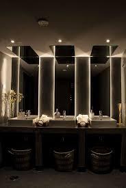 59 best bathrooms lighting images on pinterest room bathroom