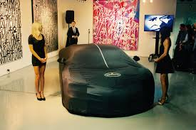 lexus rental san diego bugatti chiron sandiegoprestige exotic car rental