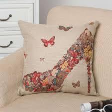 decor bed bath and beyond throw pillows decorative pillows
