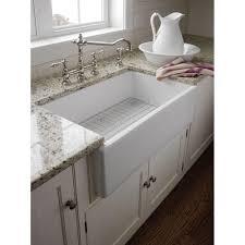 bathroom nice white wooden kitchen cabinet also rohl sinks design