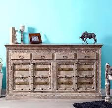 dining room sets u2013 art and craft furniture