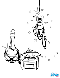 wise men gifts coloring pages hellokids com