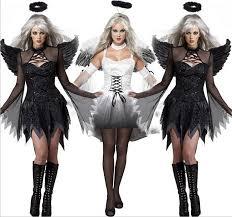 Saints Costumes Halloween Cheap Saint Halloween Costumes Aliexpress