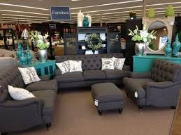 Ideas For Living Room Furniture by Best 25 Teal Living Room Sofas Ideas On Pinterest Teal Sofa